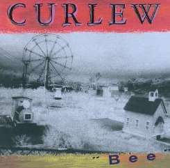 Curlew - Bee album mp3