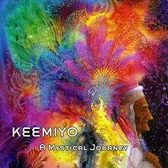 Keemiyo - A Mystical Journey album mp3