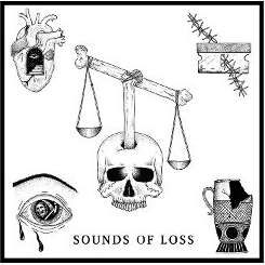 Orthodox - Sounds of Loss album mp3