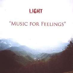 Light - Music for Feelings album mp3
