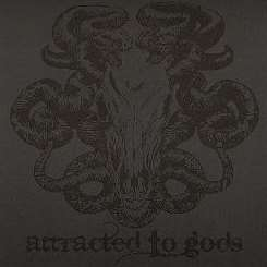 Attracted to Gods - Sinners & Saints album mp3