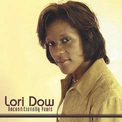 Lori Dow - Unconditionally Yours album mp3