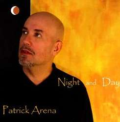 Patrick Arena - Night and Day album mp3