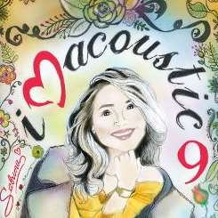 Sabrina - I Love Acoustic 9 album mp3