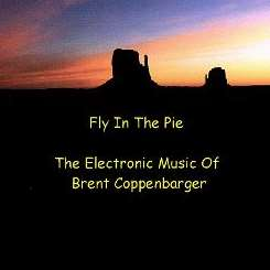 Brent Coppenbarger - Fly in the Pie album mp3