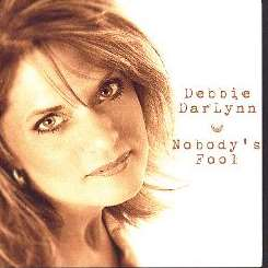 Debbie Darlynn - Nobody's Fool album mp3