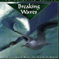 Various Artists - Call of Nature: Breaking Waves album mp3
