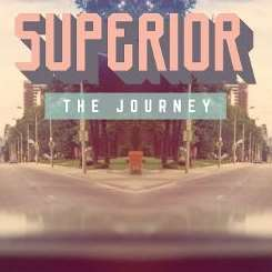 Superior - The Journey album mp3