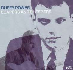 Duffy Power - Leapers and Sleepers album mp3