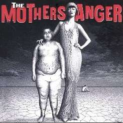 The Mothers Anger - The Mothers Anger album mp3