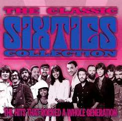 Various Artists - The Classic Sixties Collection: 1969-1970 album mp3