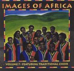 Images Of Africa - Images of Africa, Vol. 7 album mp3