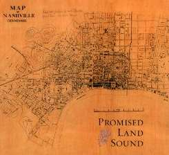 Promised Land Sound - Promised Land Sound album mp3