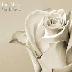 Mark Owen - Hail Mary album mp3