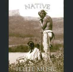 Jason Hacker - To Those Who've Gone Before Us: Native Flute Music album mp3
