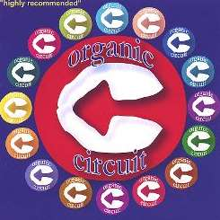 Organic Circuit - Highly Recommended album mp3