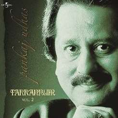 Pankaj Udhas - Tarrannum, Vol. 2 album mp3